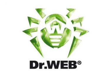 Dr.Web включил сайты МФО в перечень потенциально опасных