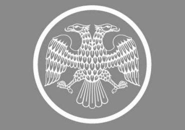 Прибыль МФО за 2018-ый достигла 10,87 млрд рублей