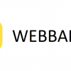 Обновления продуктовой линейки Webbankir