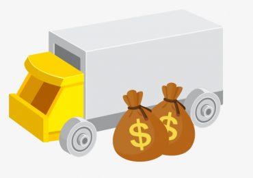 Просрочка в CarMoney – чем это грозит заемщикам