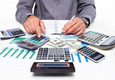 Полный список МФО, выдающих займы на карту