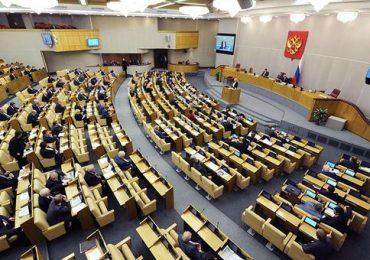 Госдума отменит подоходный налог за кредитные каникулы