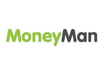 Онлайн займы в Мани Мен на карту и наличными