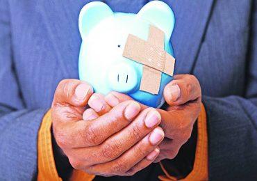 Что делать, если нечем платить по займу
