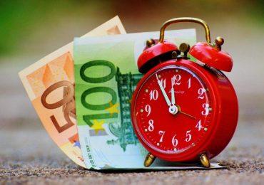 Кредит в сбербанке в 2020 году калькулятор пенза