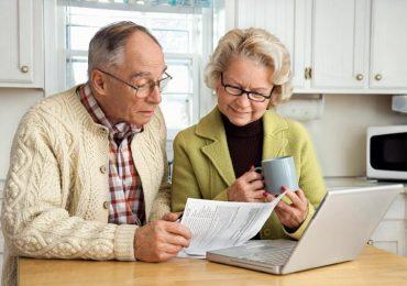 Какие МФО предоставляют онлайн займы пенсионерам до 80 лет