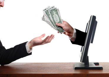 Где можно взять онлайн займ на карту без проверок и отказов?