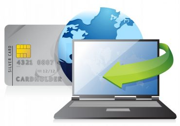 Как можно взять быстрый займ через Интернет на карту?