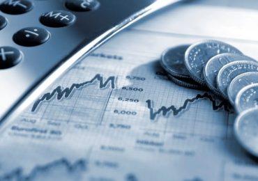 Рынок микрокредитования будет продолжать развиваться