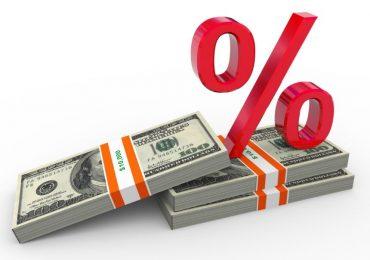 Где можно получить займ под низкий процент?