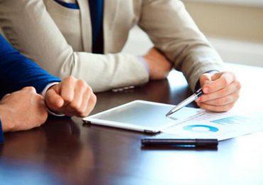 Займы в МФО с длительным сроком кредитования