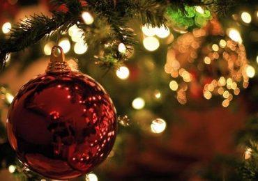 Новогодние праздники бьют по карманам жителей России