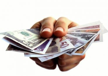Где взять деньги до зарплаты без процентов