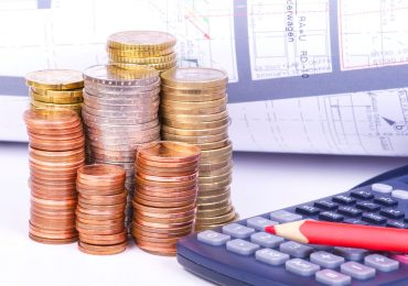 Микрозаймы до 5 миллионов рублей на развитие бизнеса