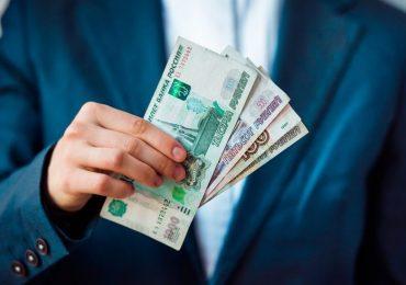 МФО, дающие займы на банковский счет