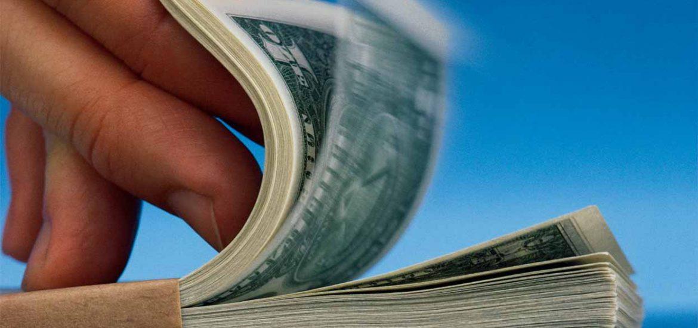 магазины партнеры карты свобода хоум кредит банк