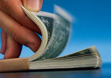 Список всех МФО Москвы, выдающих экспресс займы