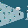 Как выбрать МФО для малого бизнеса?