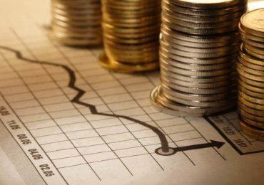 Инвестиции в МФО— альтернатива стандартным депозитным вкладам?