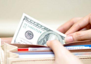 Где взять деньги в кредит без справки о доходах