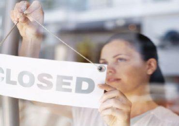 Скоро больше тысячи МФО закроются