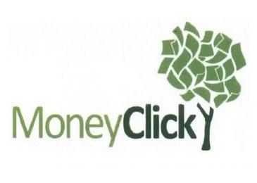 Онлайн займы в Moneyclick на карту и наличными
