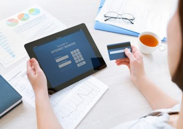 Где и как можно мгновенно получить онлайн займ на банковский счет без отказа