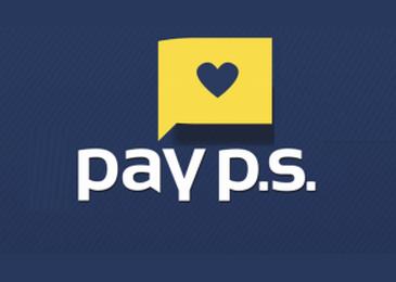 Онлайн займы в PayPS на карту и наличными