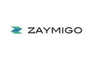 Онлайн займ в Займиго на карту, микрозайм наличными на официальном сайте МФО