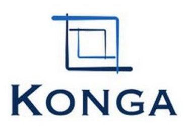 Онлайн займы в Конга на карту и наличными
