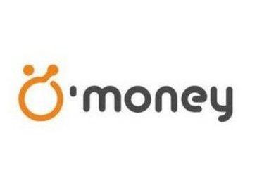 Онлайн займы в Omoney на карту и наличными