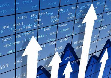 Рейтинг микрозаймов по надежности компаний