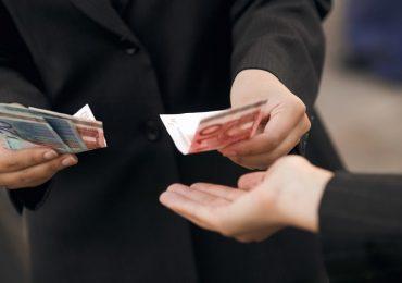 МФО стали реже отказывать заемщикам