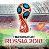 Россияне оформляют кредиты, чтобы следить за Чемпионатом по футболу
