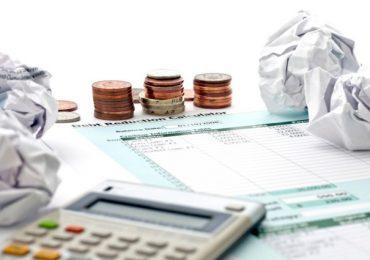 Можно ли оформить кредит в МФО на 3 года?