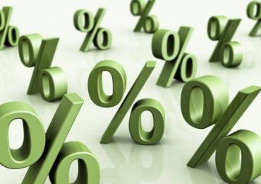 МФО обяжут указывать годовую ставку по кредитам