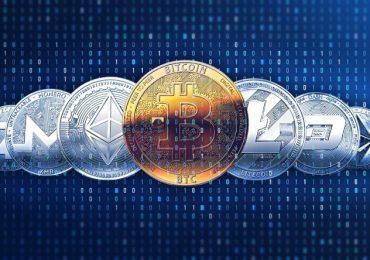 Новые тенденции в сфере микрокредитования ‒ займы в криптовалюте