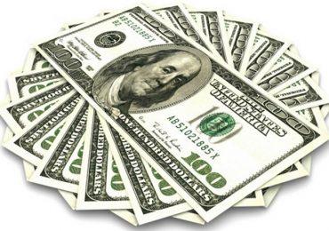 Займы до зарплаты с плохой кредитной историей