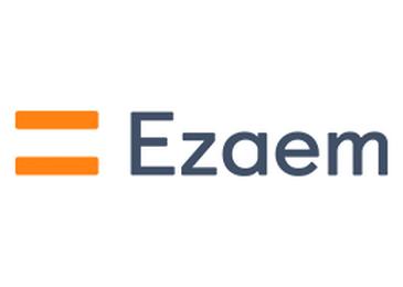Онлайн займы в Езаем на карту и наличными