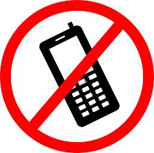 Где можно круглосуточно получить займ на карту без звонков оператора?