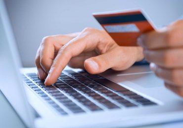 Где и как можно получить быстрый займ без паспорта?