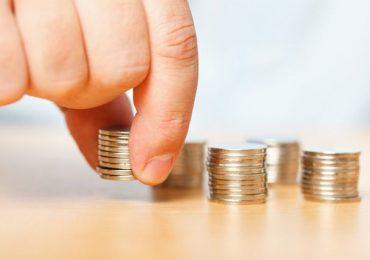 Увеличился объем инвестиций в МФО