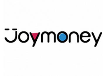 Онлайн займы в Joy money на карту и наличными