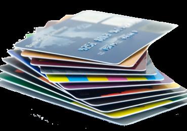 Где взять займ без отказа на карту через Интернет