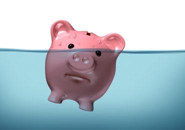 Должники намеренно не платят по кредитам