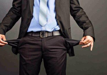 Где можно получить мгновенно онлайн займ безработным, без отказа и проверки?