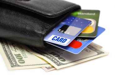 Как взять онлайн займ на карту без снятия денег?