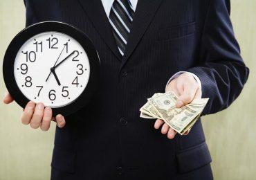 Долгосрочные займы без отказа и проверки кредитной истории