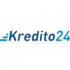 Онлайн займы в Кредито 24 на карту и наличными