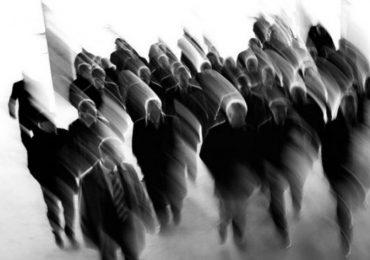 «Черные» кредиторы захватывают рынок микрокредитования